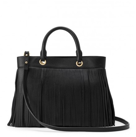 Milly Essex Tote