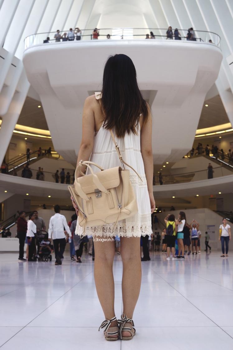 Review  3.1 Phillip Lim Pashli Satchel – BAG WATCH 5733580f3ac3
