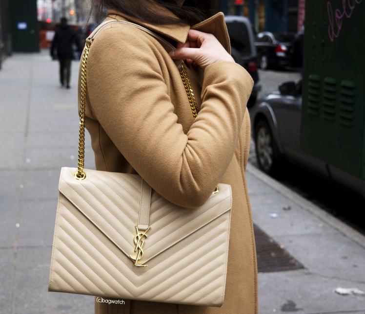 saint-laurent-matelesse-monogram-shoulder-bag-2