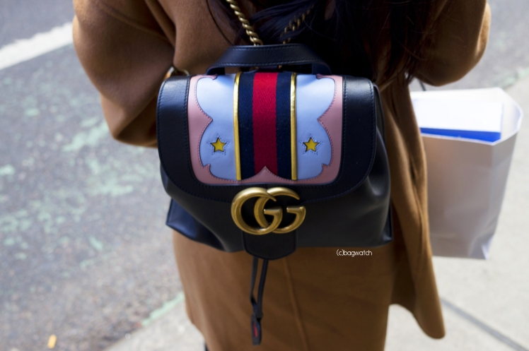 gucci-marmont-leather-backpack