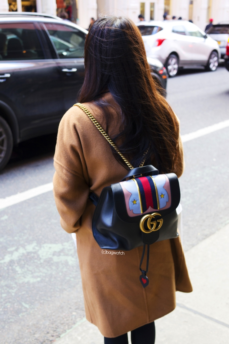 gucci-marmont-leather-backpack2