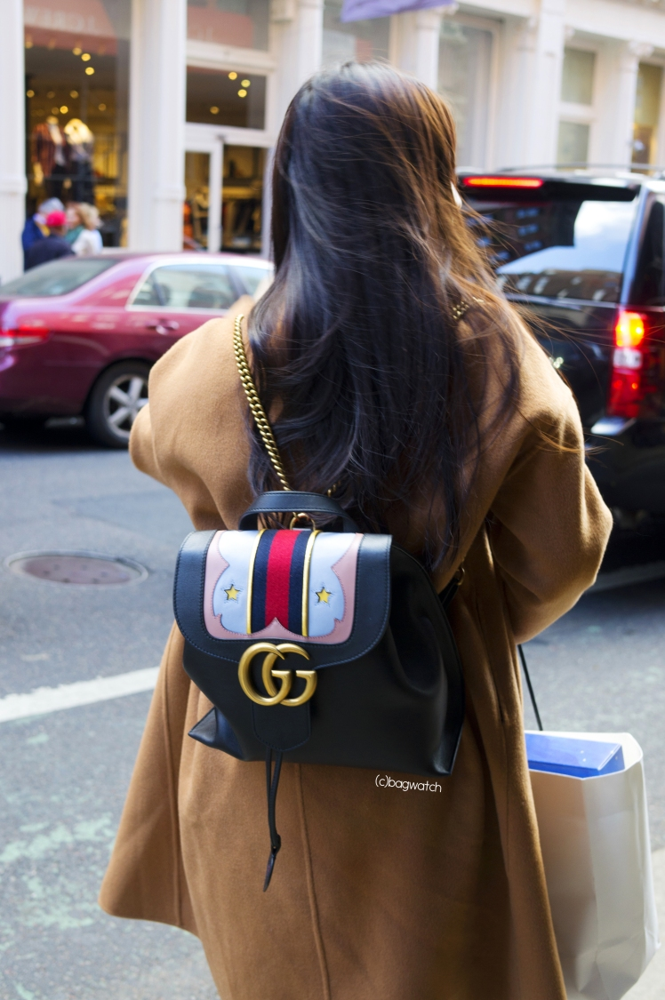 gucci-marmont-leather-backpack3