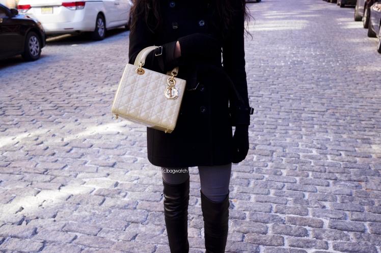 Lady-Dior-12