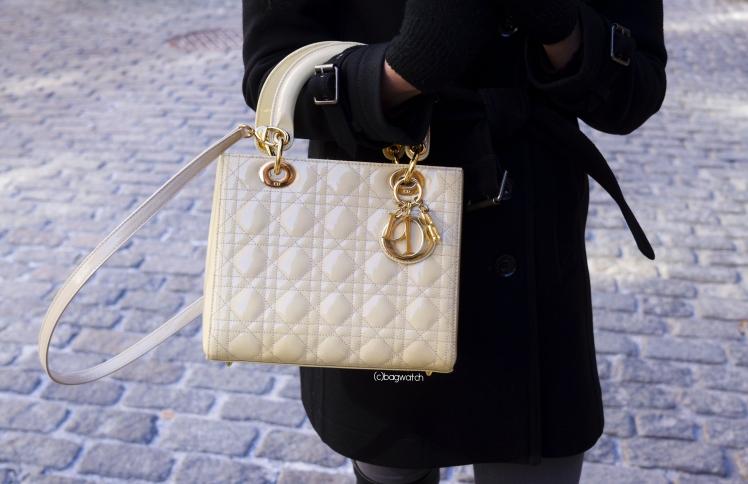 Lady-Dior-7