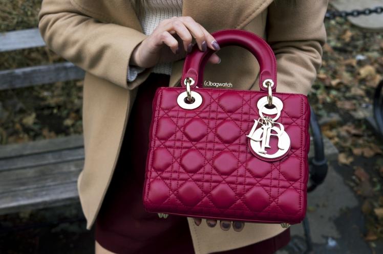 My Lady Dior 3