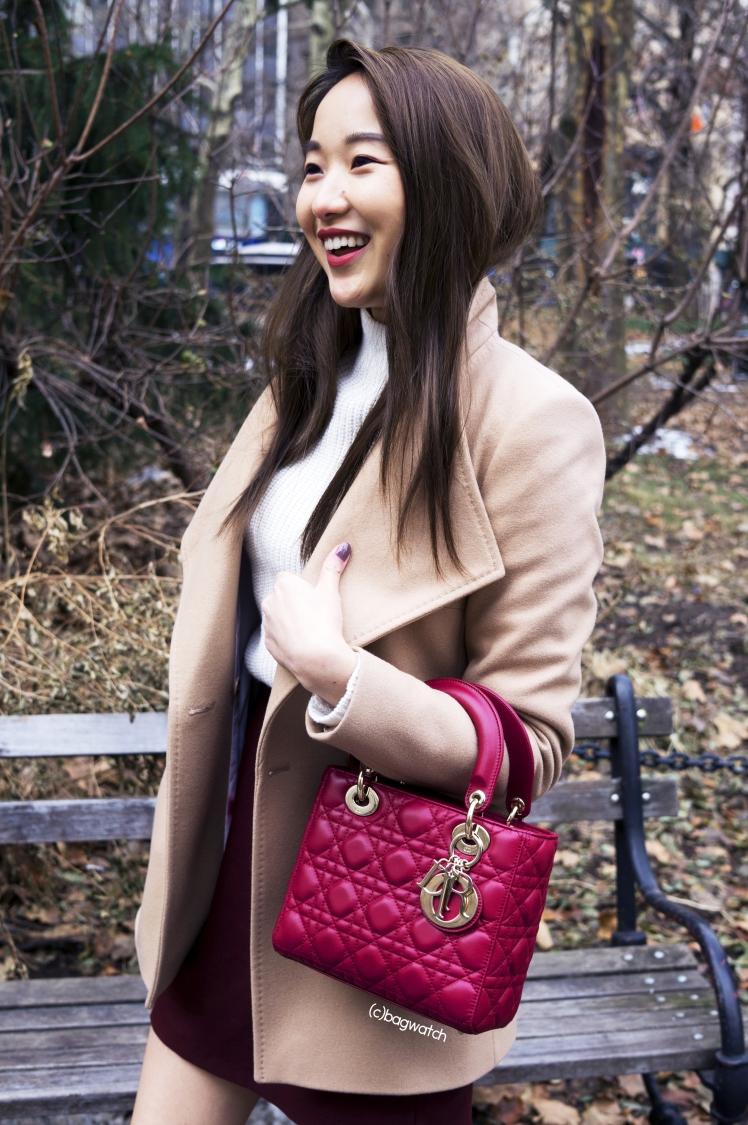 My Lady Dior.jpg
