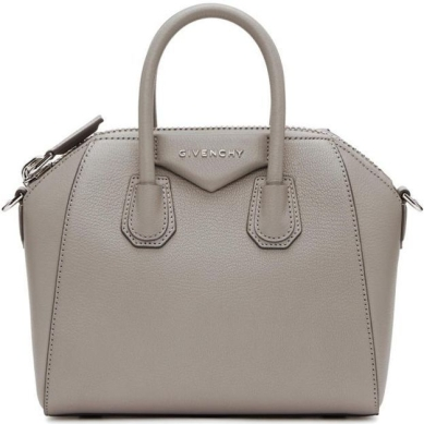givenchy-grey-grey-mini-antigona-bag.jpeg