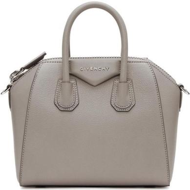 givenchy-grey-grey-mini-antigona-bag.jpeg